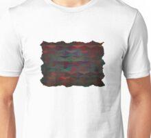 Summernights Unisex T-Shirt