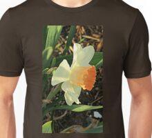 Spring Daffodil Unisex T-Shirt