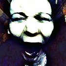 BrainAche by DreddArt