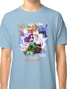 The Little Mutant Classic T-Shirt