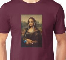 The real Mona T-Shirt