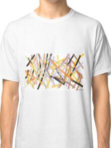 Fenced Classic T-Shirt