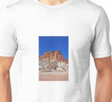 Desert Beauty. Unisex T-Shirt