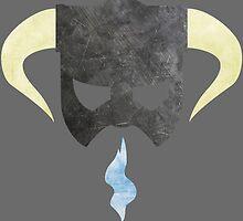 Skyrim Chant by EleventyHundred