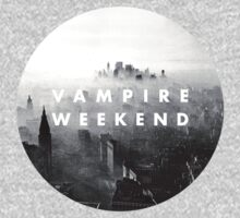 VAMPIRE WEEKEND  Kids Clothes