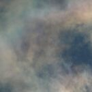 Celestial Sky by Seraphina6