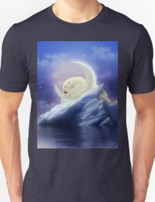 Guard Your Heart. Protect Your Dreams. T-Shirt