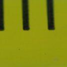 Mystery VII - Tape Measure by Biggzie