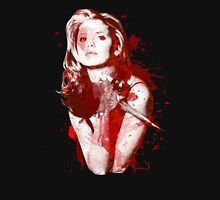 Splatter Buffy T-Shirt