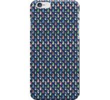 Vineyard vines  iPhone Case/Skin