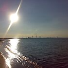 Baltic Sea by Madonna007photo