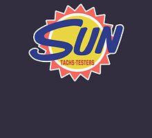 Sun Instruments Unisex T-Shirt