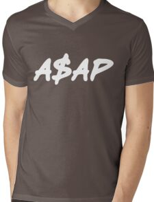 ASAP Always Strive And Prosper | A$AP Clothing T-Shirt