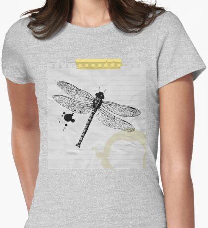 The sketch... T-Shirt