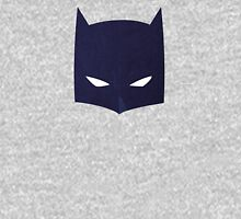 Batman Cowl!  Unisex T-Shirt