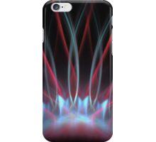 Crown iPhone Case/Skin