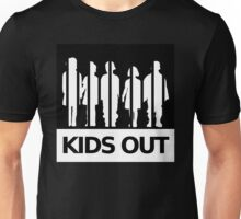 KIDS OUT Unisex T-Shirt
