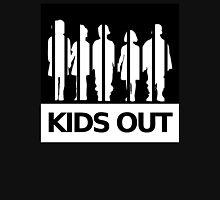KIDS OUT Unisex T-Shirt