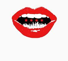 The City Speaks  Unisex T-Shirt