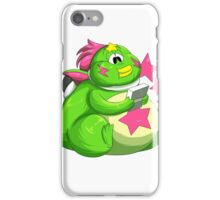 Tolstar 2 iPhone Case/Skin
