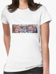Marathon (2015) T-Shirt