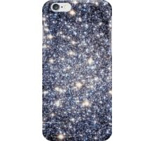 Star Pattern  | The Universe by Sir Douglas Fresh iPhone Case/Skin