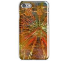 Life is a Midway iPhone Case/Skin