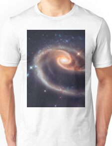 Spiral Galaxy | The Universe by Sir Douglas Fresh Unisex T-Shirt