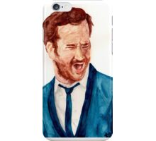 Chris O'Dowd - The Sapphires iPhone Case/Skin
