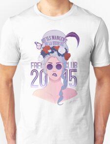La Royauté T-Shirt