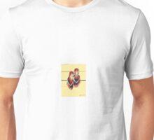 phipphops Unisex T-Shirt