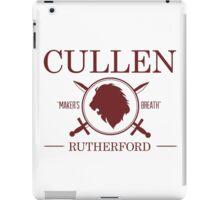 Dragon Age - Cullen iPad Case/Skin