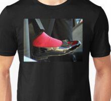 Sammy Davis Shoe Unisex T-Shirt