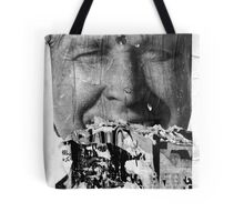 Poster Archaeology 24 Tote Bag