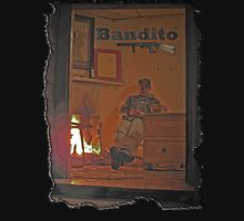 Bandito Long Sleeve T-Shirt