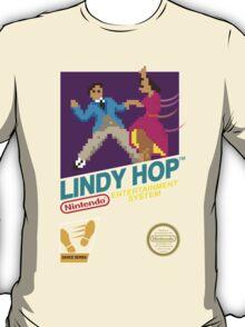 Dance Dance Retro-lution T-Shirt