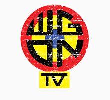 WGON TV Unisex T-Shirt