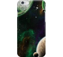 Green Pastures  iPhone Case/Skin