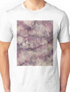 Marble Art V1 T-Shirt
