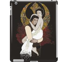 Rebel Love iPad Case/Skin
