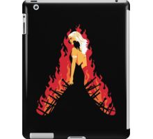 Game of Thornes iPad Case/Skin