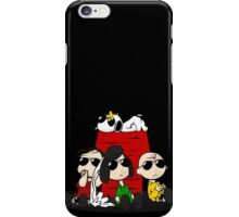 We Invented Cool iPhone Case/Skin