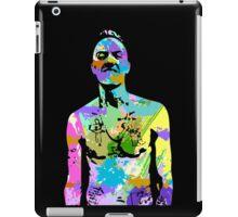 Zef 2014 Ninja iPad Case/Skin