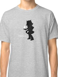 iTibbers Classic T-Shirt