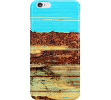 ........nothing but blue skies for me iPhone Case/Skin