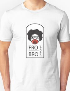 Fro Labs T-Shirt