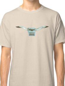 M Blackwell - Typeflyer... Classic T-Shirt
