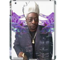 Cup Fulla BeetleJuice iPad Case/Skin