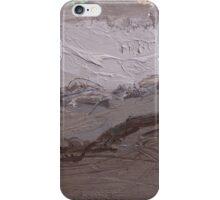 between 26.02.15 - sketch iPhone Case/Skin
