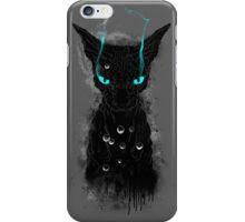 Hard to Kill iPhone Case/Skin